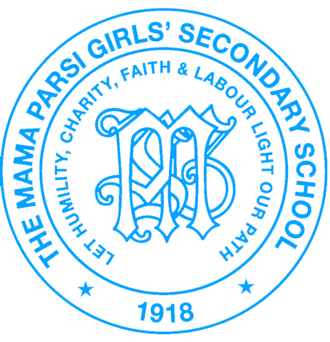 The Mama Parsi Girls' Secondary School